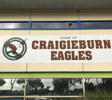 Craigieburn 2
